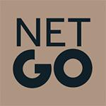 NetGo