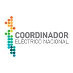 Coordinador Electrico Nacional