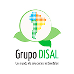 Grupo DISAL