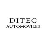 Ditec Automoviles