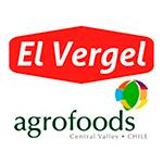 El Vergel Agrofoods