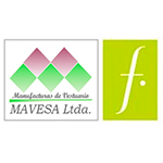 Mavesa Falabella