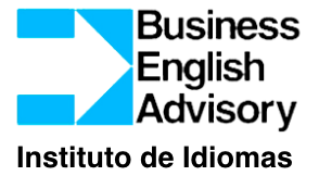 Business English Advisory